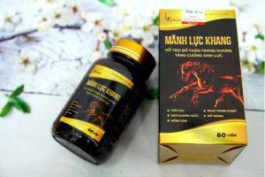 manh-luc-khang-3