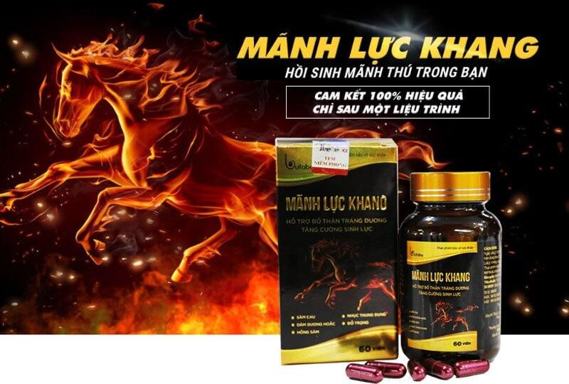 manh-luc-khang-chinh-hang