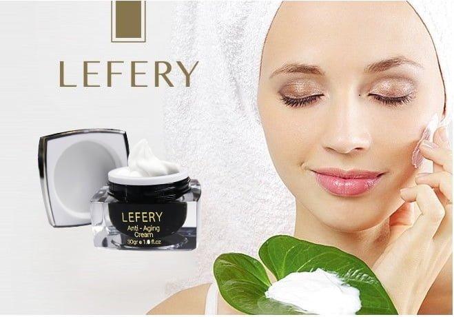 kem -lefery