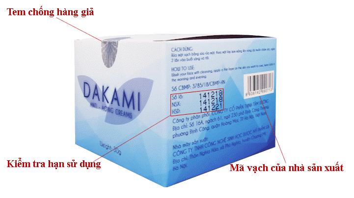 phan-biet-kem-dakami-that-gia