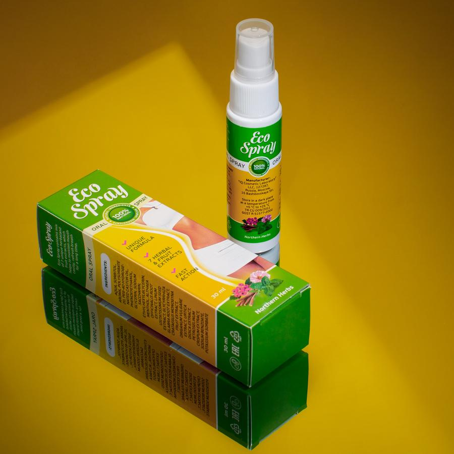 Eco_spray