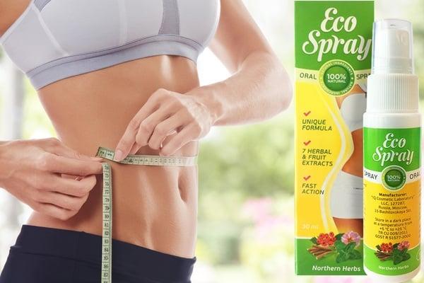 eco-spray-giam-can