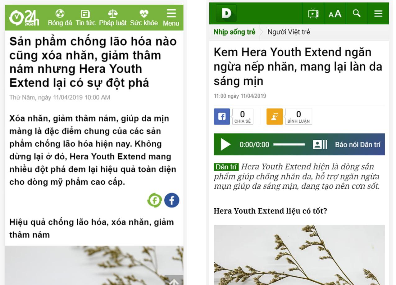 bao-chi-noi-ve-hera-youth-extend