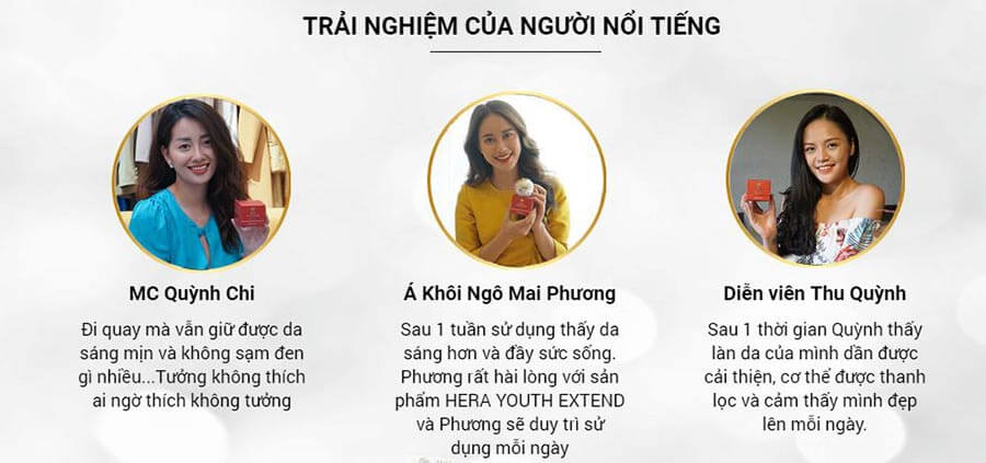 nghe-si-review-hera-youth-extend