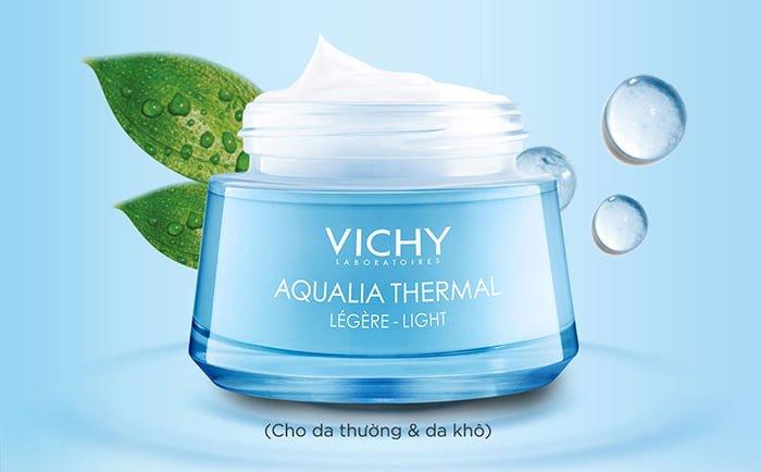 gel-duong-am-Vichy-Aqualia-Thermal