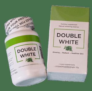 double-white-trang-da