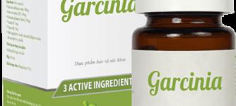 Viên uống giảm cân Garcinia có hiệu quả như mong đợi