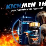 Kichmen-1h
