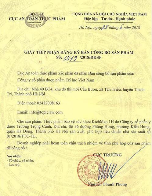 giay-phep-kich-men-1h-03