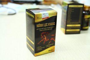 manh-luc-khang-2
