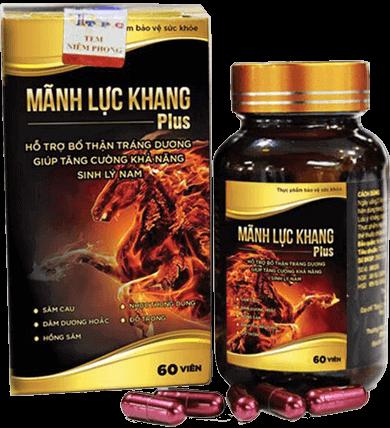 vien-uong-manh-luc-khang-plus