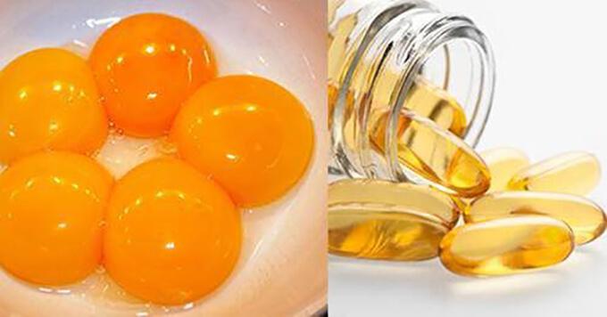 trung-va-vitamin