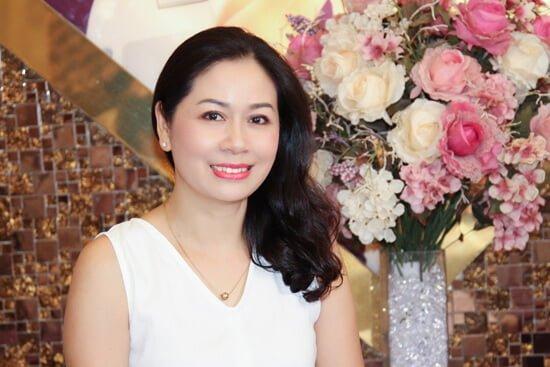 Đột phá mới trị lão hóa đã có mặt tại Việt Nam 3