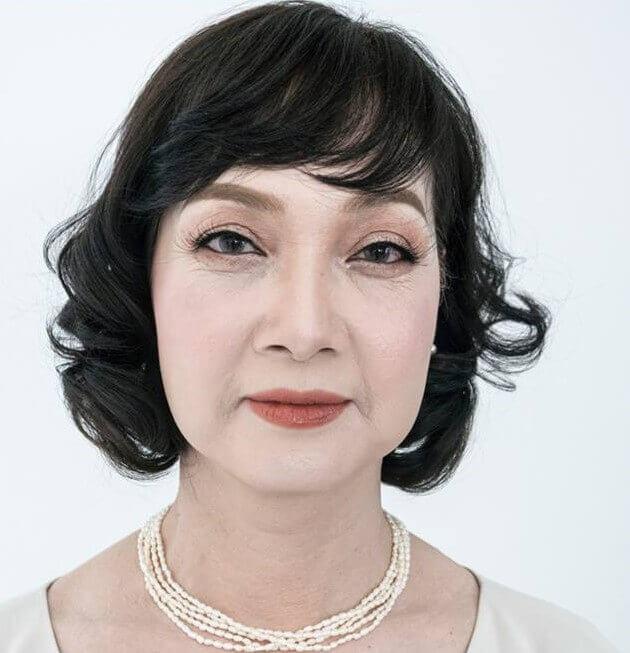Đột phá mới trị lão hóa đã có mặt tại Việt Nam 4