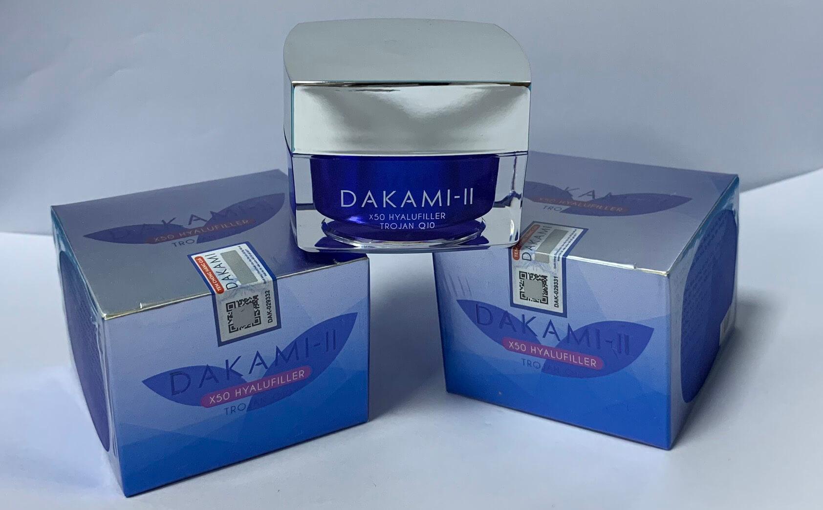 dakami-II-chinh-hang