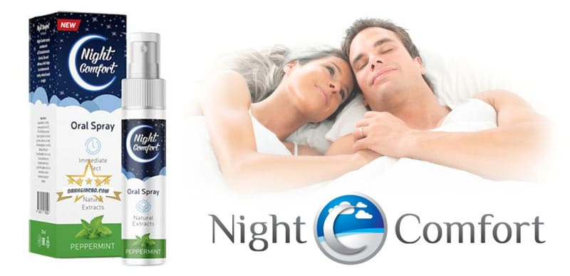 night-comfort-chua-ngu-ngay