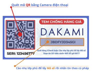 tem-dakami-chinh-hang