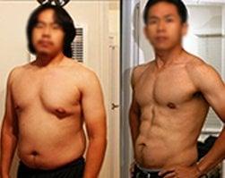 Thực hư tác dụng giảm cân của Choco Slim 2
