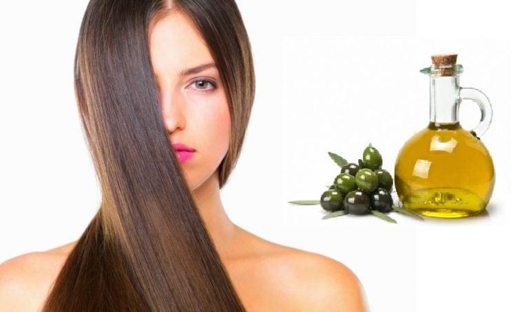 Cách giúp tóc nhanh dài và dày hiệu quả tại nhà 1