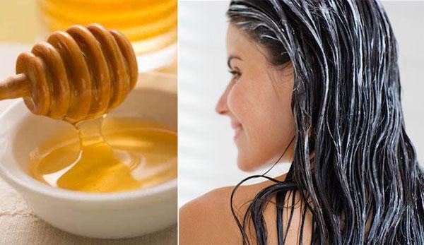 Cách giúp tóc nhanh dài và dày hiệu quả tại nhà 2