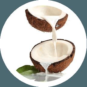Thực hư tác dụng giảm cân của Black latte 2
