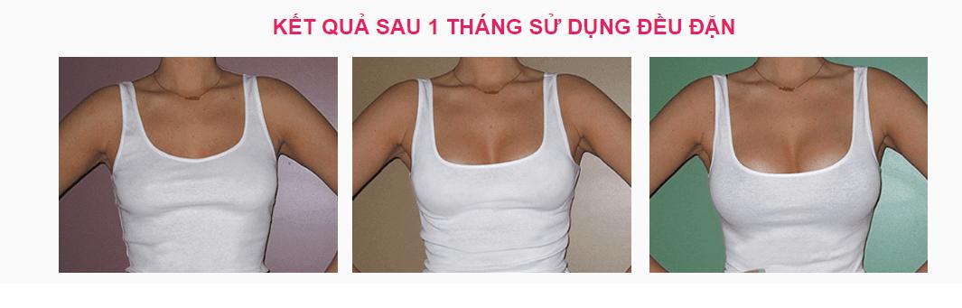 tac-dung-sau-1-thang