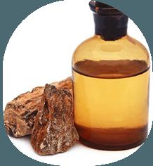 Forso A+ trị rụng tóc kích thích mọc tóc nhanh 1