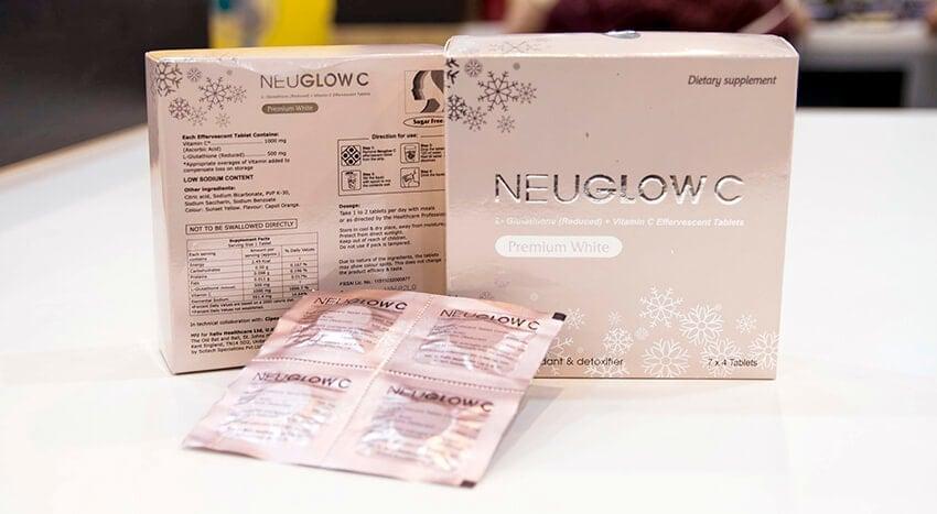 Neuglow-vien-sui