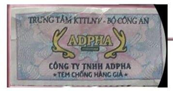 tem-chong-hang-gia-neuglowc