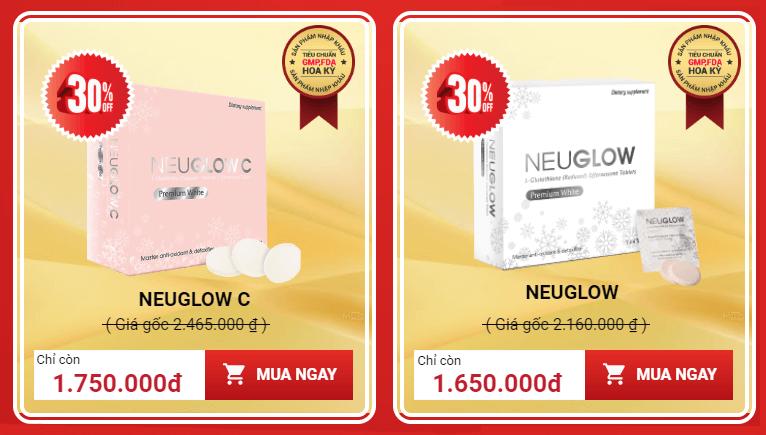 gia-neuglow