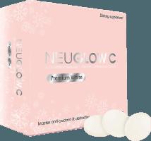 Neuglow C