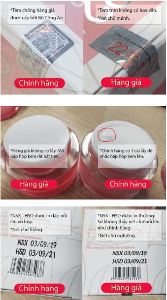phan-biet-22-again-chinh-hang
