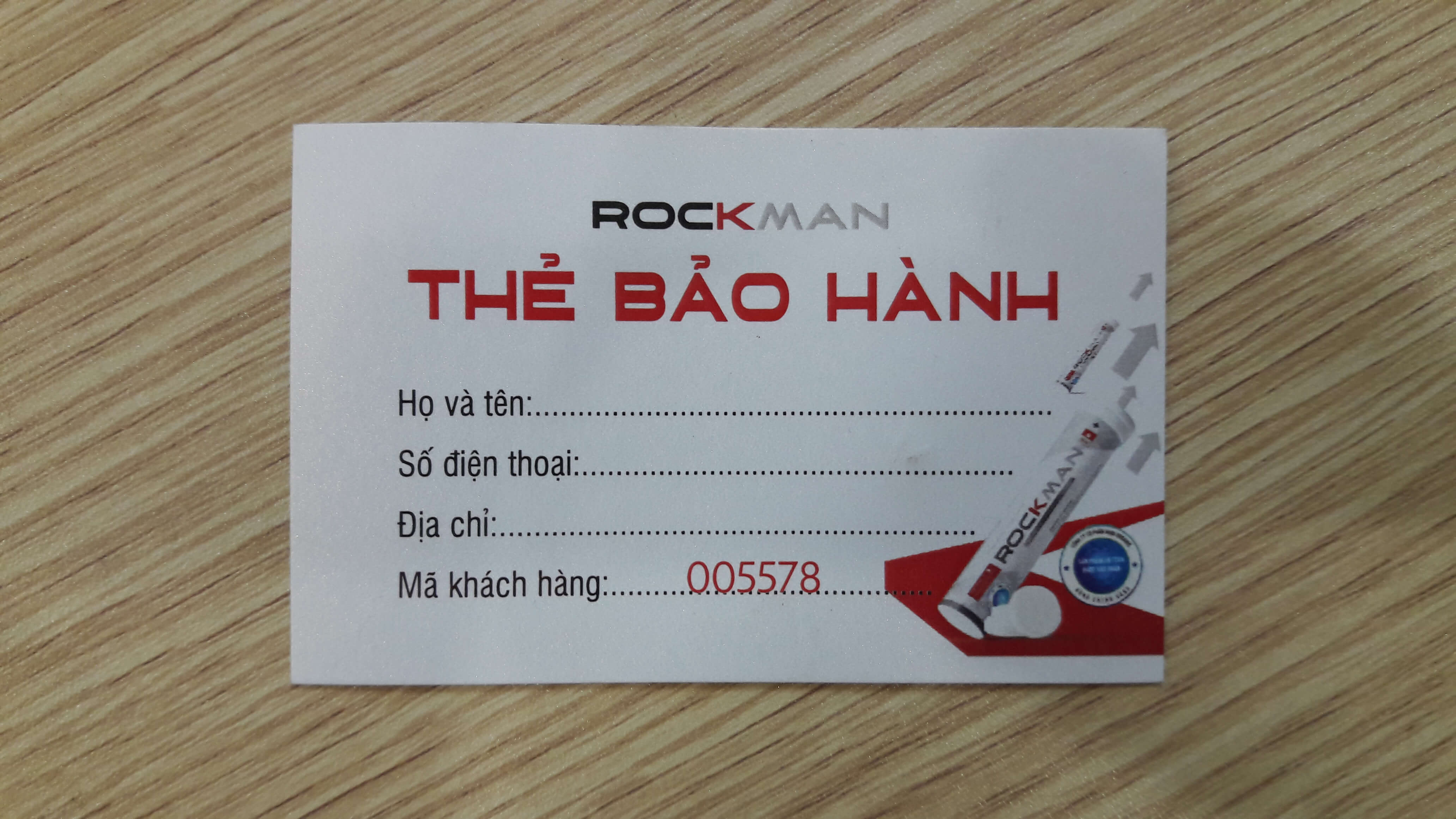the-bao-hanh-rockman