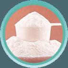 Thực hư tác dụng của viên sủi giảm cân KETO GURU 5