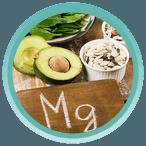 Thực hư tác dụng của viên sủi giảm cân KETO GURU 6