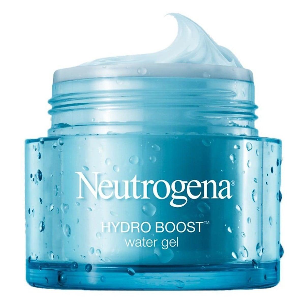 Neutrogena Hydro Boost Gel Cream For Extra-Dry Skin
