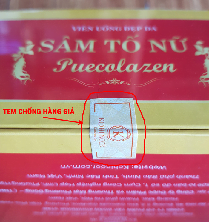 kiem-tra-that-gia-sam-to-nu-01