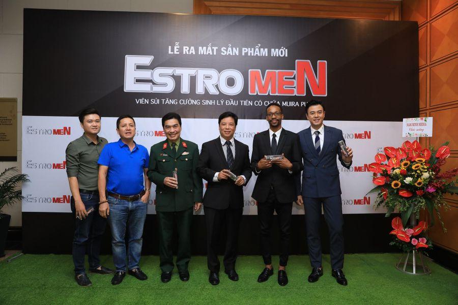 cong-bo-estro-men2
