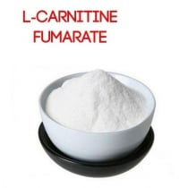 L-carnitin fumarate