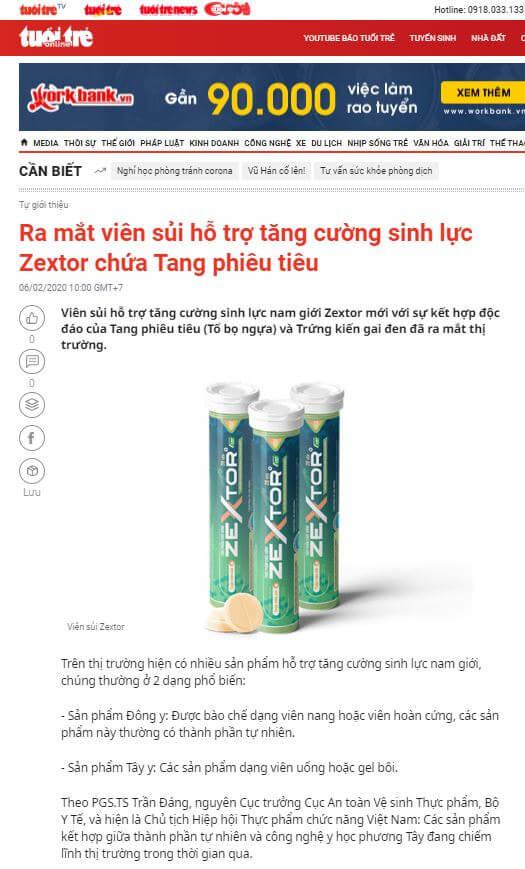 bao-tuoi-tre-zextor
