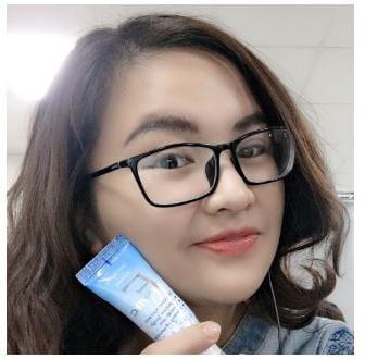 nguoi-noi-tieng-favita3