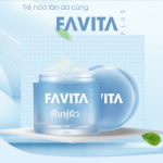 Favita-plus