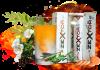 Thực hư viên sủi Zextor tăng sinh lý nam hiệu quả