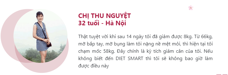 cam-nhan-khach-hang-diet-smart1