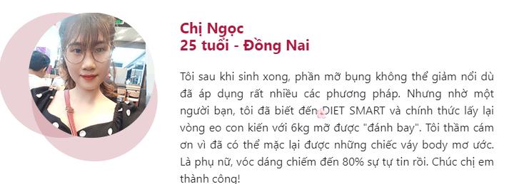 cam-nhan-khach-hang-diet-smart