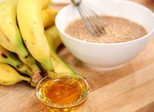 mat-na-chuoi-vitamin-e