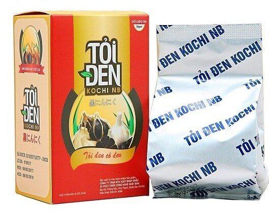 toi-den-kochi-nhat-ban