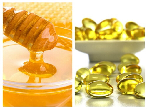 vitamine-va-mat-ong