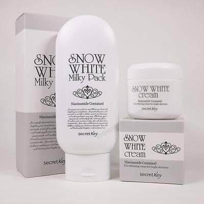 bo-duong-trang-da-snow-white-milky-park
