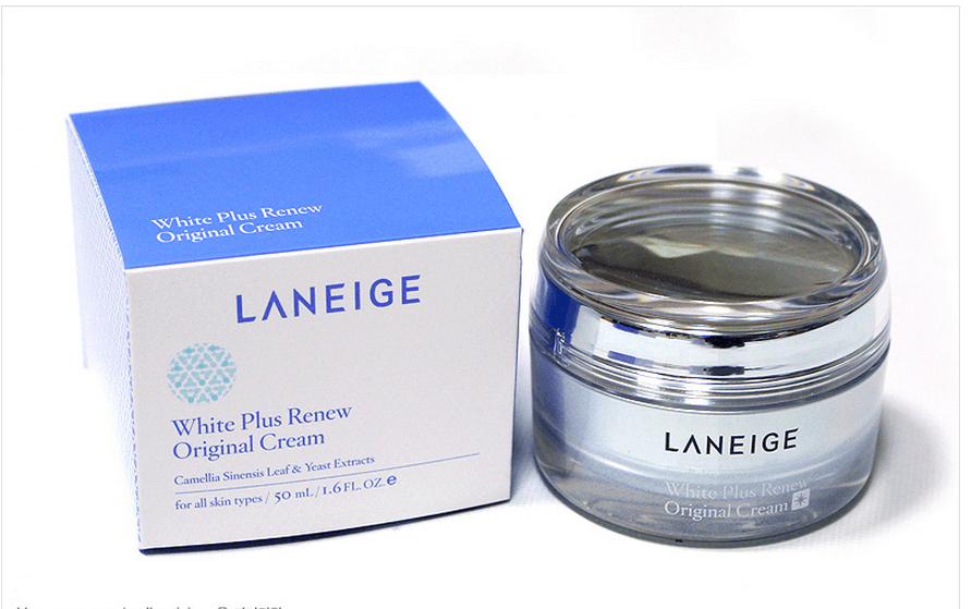 kem-duong-trang-da-laneige-white-plus-renew-original-cream
